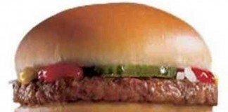 Hambúrguers