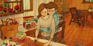Louco de amor