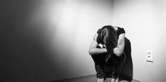 Possível depressão