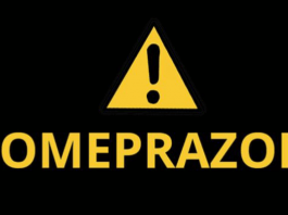 os-perigos-do-omeprazol