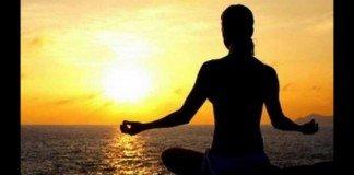 A tua paz