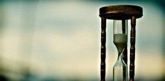 Só me resta esperar