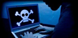 Sites pirata
