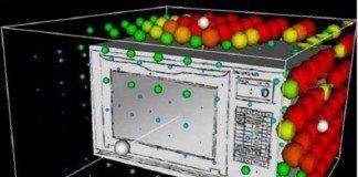 A verdade sobre o micro-ondas