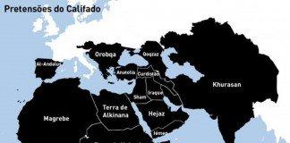 Portugal é um dos principais alvos