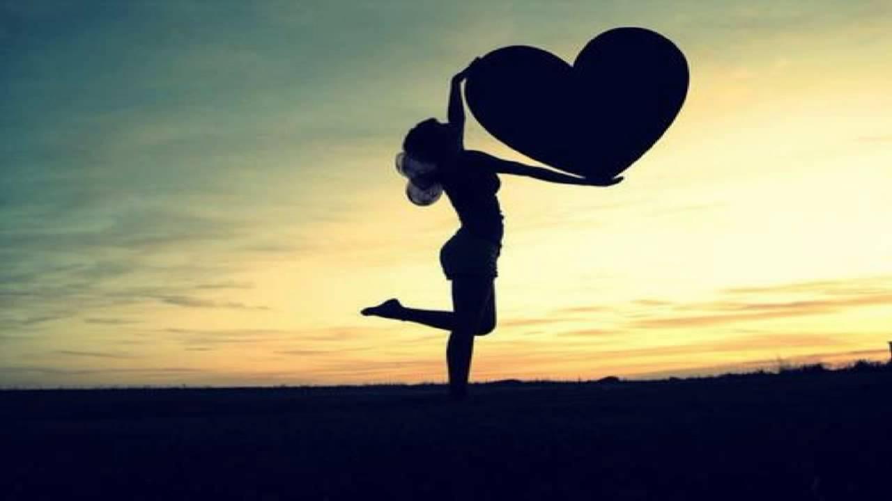 Valorize Quem Te Valoriza: Valoriza-te, Respeita-te E Ama-te