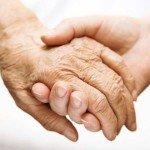 Cirurgia de alzheimer
