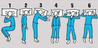 Dormes