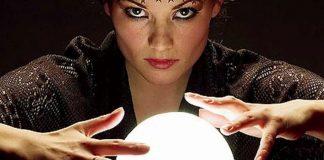 Astróloga