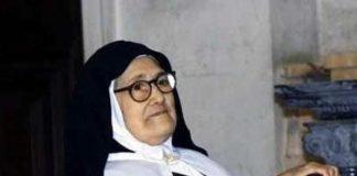 Irmã Lucia