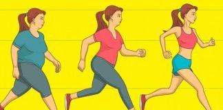 Quanto correr
