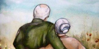 Coração não envelhece