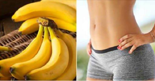 Banana matinal