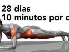 5 exercicios