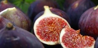 Figo não é fruta