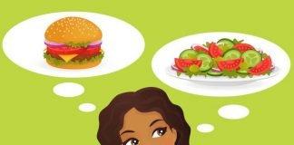 Hábitos alimentares