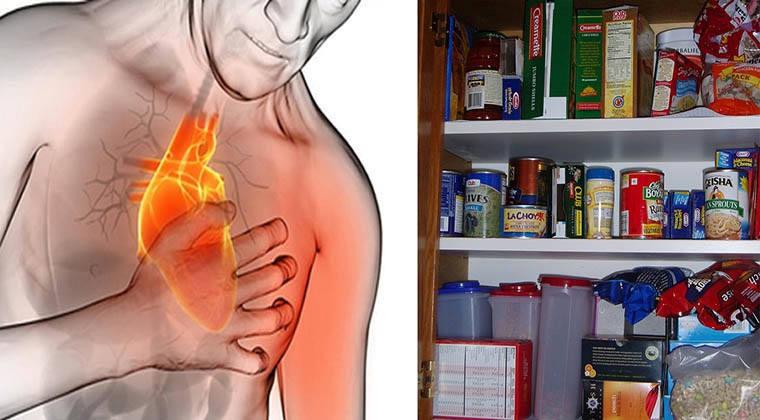 Vê Como Parar Um Ataque Cardíaco Em Apenas 60 Segundos