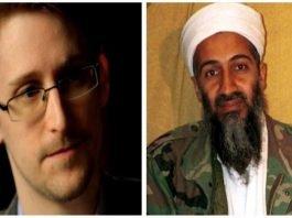 Bin Laden não morreu
