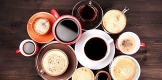 Café corre risco de entrar em extinção