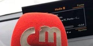 CMTV pede proteção policial