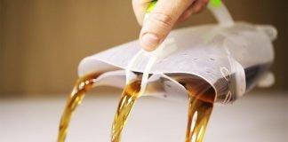 6 truques na tua cozinha