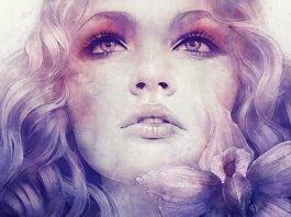 As boas pessoas escondem cicatrizes na alma