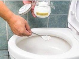 Eliminar cheiro a xixi