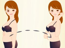 11 hábitos que deves eliminar
