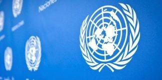 ONU oferece vagas