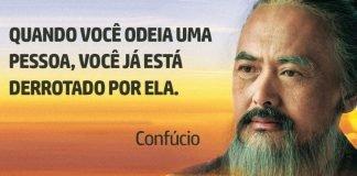 Confúcio