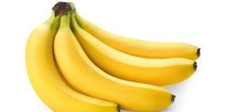 25 alimentos poderosos