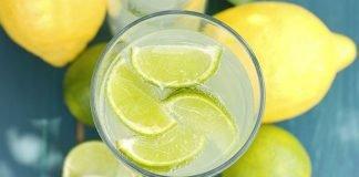 Bebidas potentes
