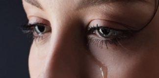 Depressão: doença mais incapacitante