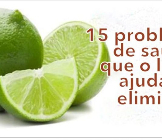 15 problemas de saúde