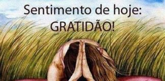 Ser grato