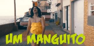 Nova parodia portuguesa