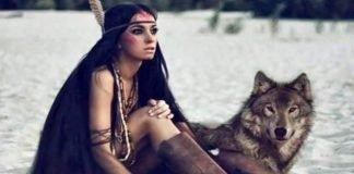 O silêncio dos lobos