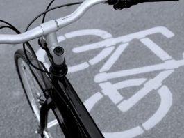 Ciclistas e sinais vermelhos