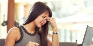 Stress pode deixar-te doente
