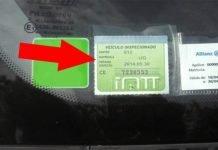 Inspecção automóvel