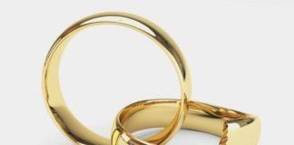 Casamento infeliz