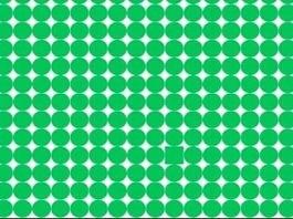 Encontrar quadrados nestas imagens