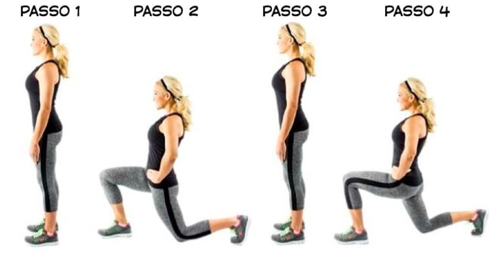 Excelentes exercícios