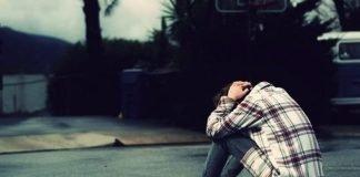 Arrependimento no fim da nossa vida