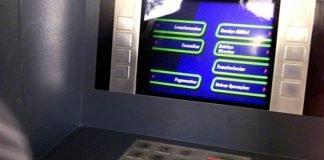 Levantar dinheiro