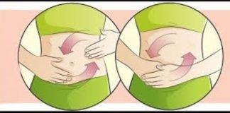 Massagens caseiras