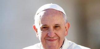 Ser fiel - por Papa Francisco