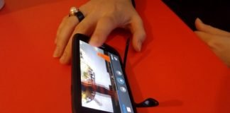 12 truques magníficos para smartphone