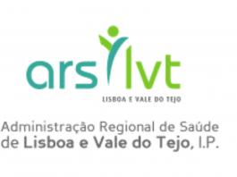 administração regional de saúde