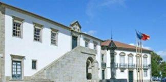 Câmara Vila do Conde